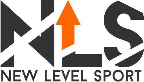 www.newlevelsport.pl