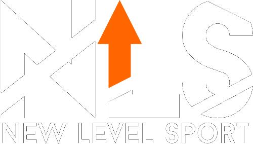 New Level Sport