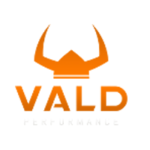 Valdperformance
