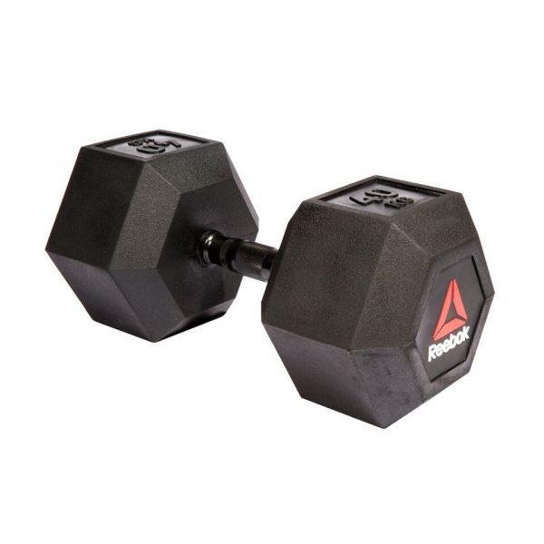 Hantle Reebok 40kg