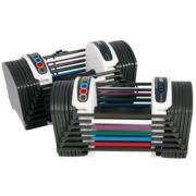 PowerBlock Sport 2.4 Stage I (1-11kg)