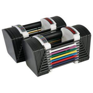 PowerBlock Sport 5.0 Stage I (2-22,5kg)