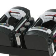 PowerBlock Sport 9.0 Stage I (2-22,5kg)