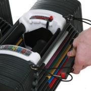 PowerBlock Sport 9.0 Stage III (2-59kg)