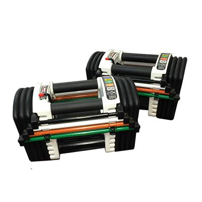 PowerBlock U90 Stage I (2-22,5kg)