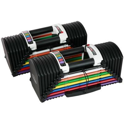 PowerBlock U90 Stage III (2-57kg)