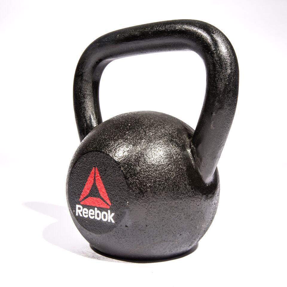 Kettlebell Reebok Functional 16kg