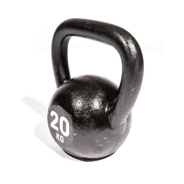 Kettlebell Reebok Functional 20kg