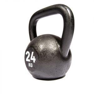 Kettlebell Reebok Functional 24kg
