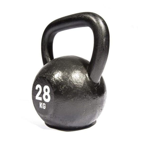 Kettlebell Reebok Functional 28kg