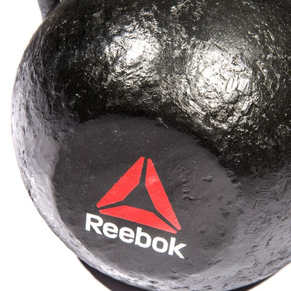 Kettlebell Reebok Functional 32kg