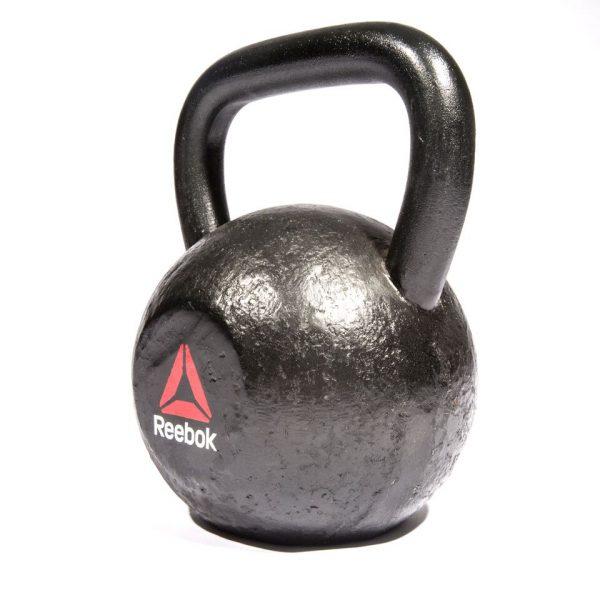 Kettlebell Reebok Functional 36kg