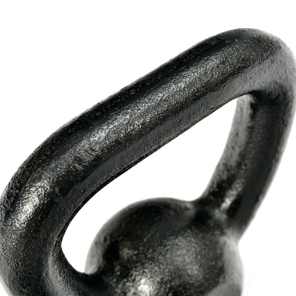 Kettlebell Reebok Functional 4kg