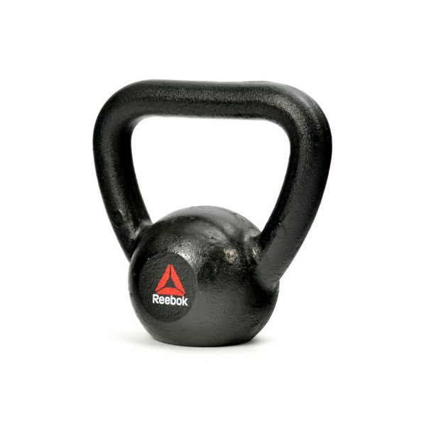 Kettlebell Reebok Functional 8kg