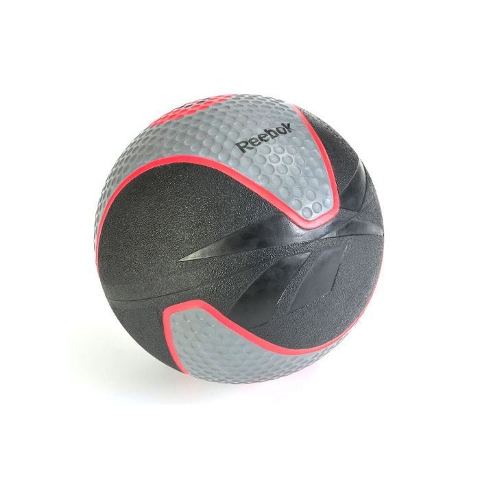 Piłka Reebok 1kg