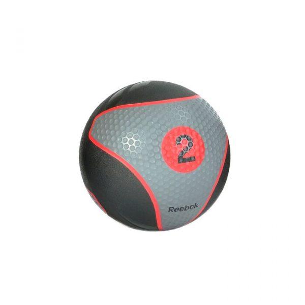 Piłka Reebok 2kg