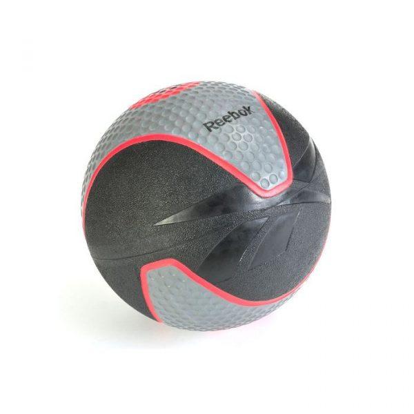 Piłka Reebok 3kg