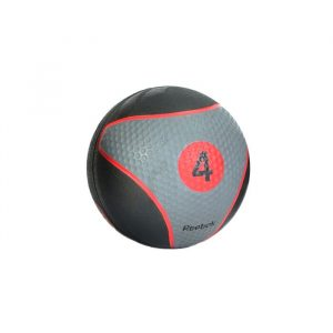 Piłka Reebok 4kg