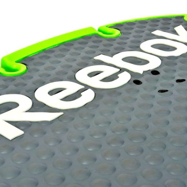 Reebok Core Board