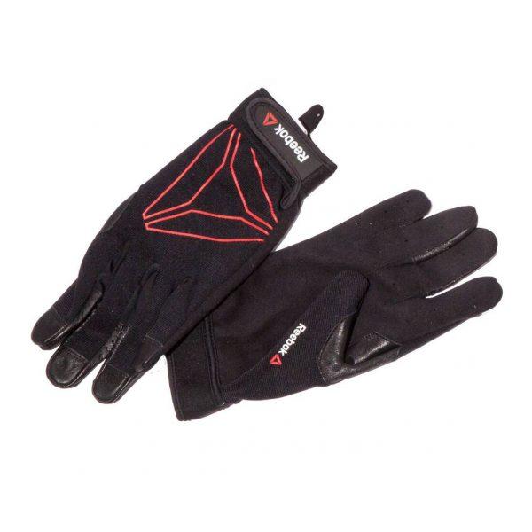 Rękawiczki treningowe Reebok Functional