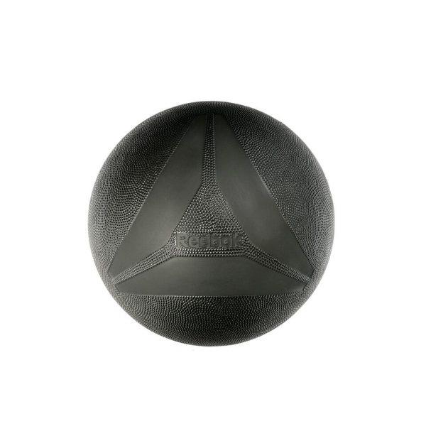 Piłka Reebok Slam Ball 2kg