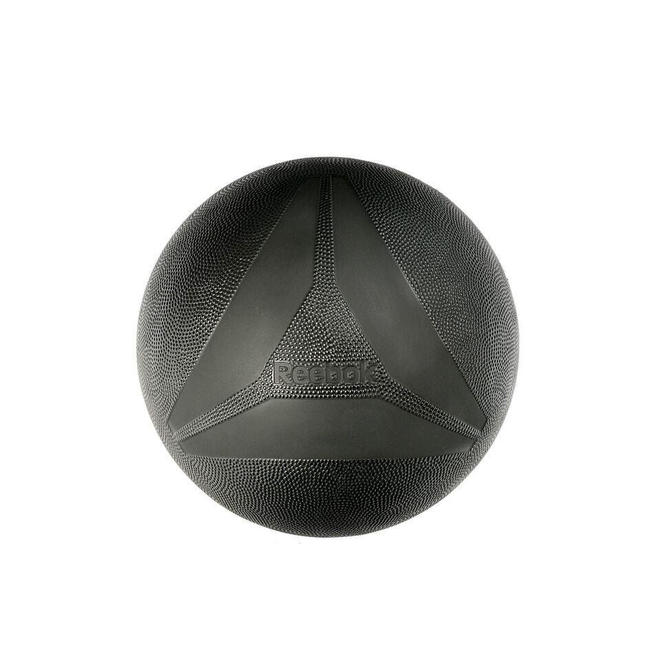 Piłka Reebok Slam Ball 3kg