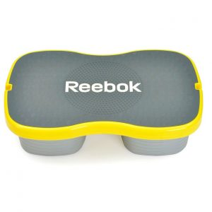 Step Reebok EasyTone