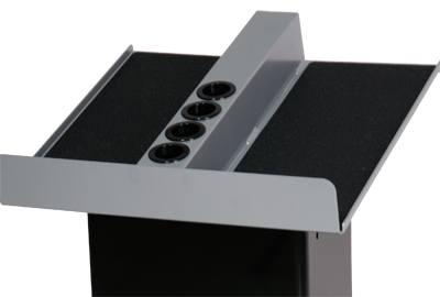 Stojak PowerBlock U33/U90