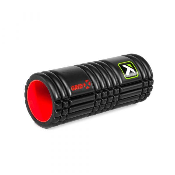Walek Roller Gridx Triggerpoint