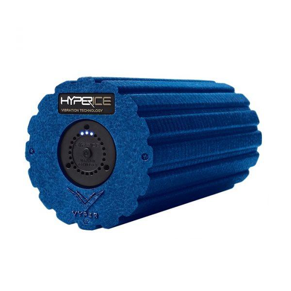 Roller Vyper niebieski - limitowana edycja