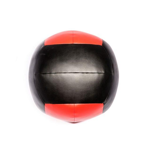 Piłka Reebok Wall Ball 8kg