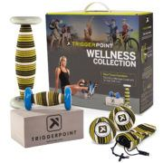 Zestaw Wellness Collection