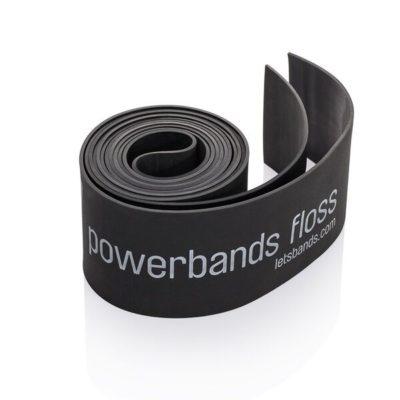 Flossband Letsbands