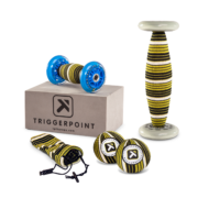 Foundationcollection Triggerpoint Tptherapy 1