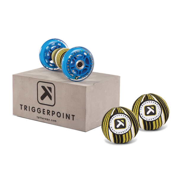 Foundationcollection Triggerpoint Tptherapy