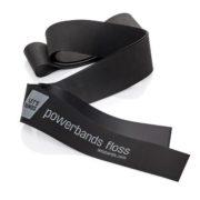 Guma Flossband Letsbands