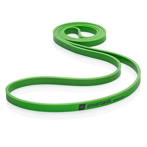 guma-letsbands-powerband-srednia-bez-opakowania