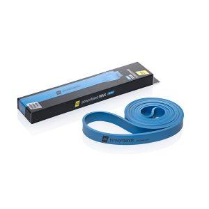 guma-powerband-ciezka-opakowanie