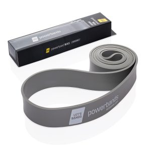 guma-powerband-letsbands-bardzo-ciezka