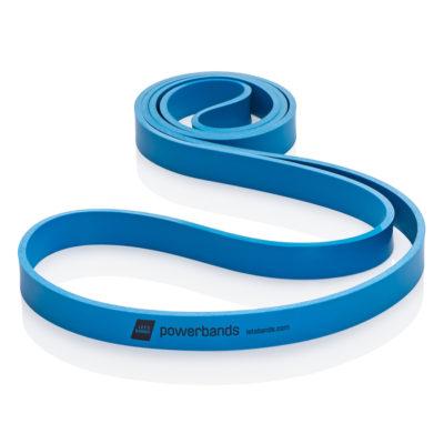 guma-powerband-letsbands-ciezka