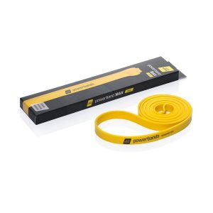 guma-powerband-letsbands-lekka
