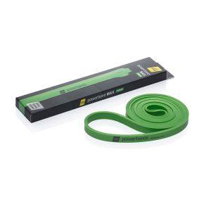 guma-powerband-letsbands-srednia