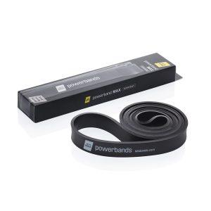 guma-powerband-max-ciezka