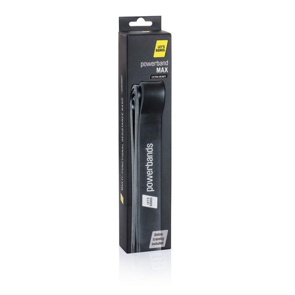 guma-powerband-max-ciezka-opakowanie