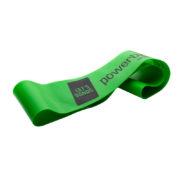 Gumadocwiczen Miniband Loop Letsbands