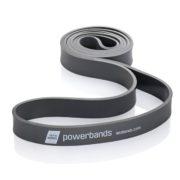 Gumadocwiczen Powerband Letsbands 2