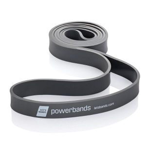 Gumadocwiczen Powerband Letsbands 2