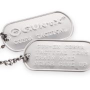 Gunex Liny Cobra Tactical 4