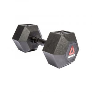 Hantle Reebok Functional 20kg