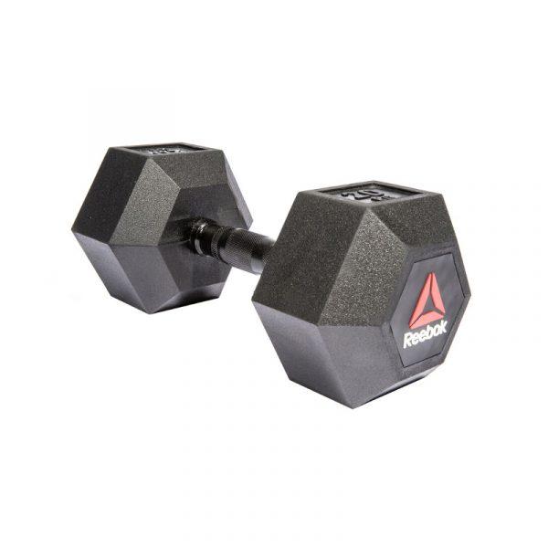 Hantle Reebok Functional 20kg